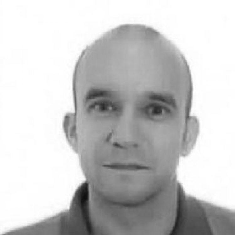 Antonio Santos Olmo-Parra