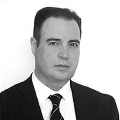 Luis Enrique Sánchez Crespo