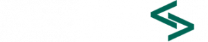 Logo Sicaman Blanco
