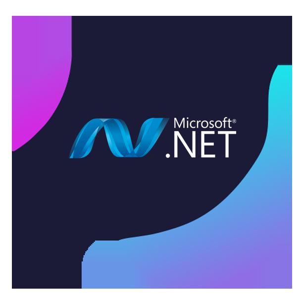 .Net Microsoft