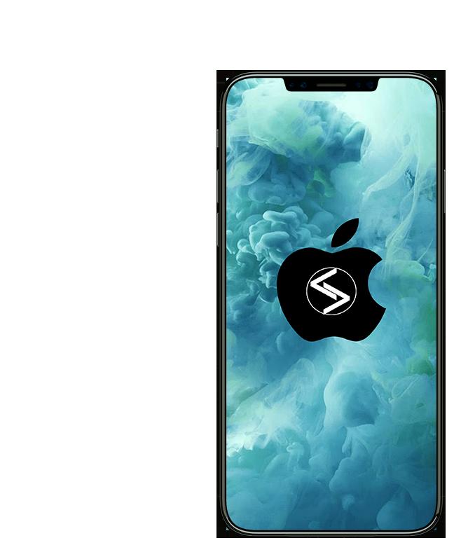Aplicaciones iOS